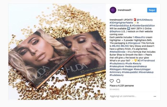 ClioMakeUp-novita-beauty-usa-2017-estate-prodotti-palette-attesi-makeup-15