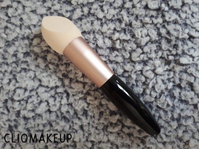 cliomakeup-prodotti-make-up-h&m-2