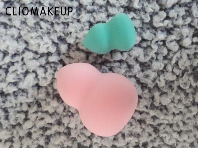 cliomakeup-prodotti-make-up-h&m-3