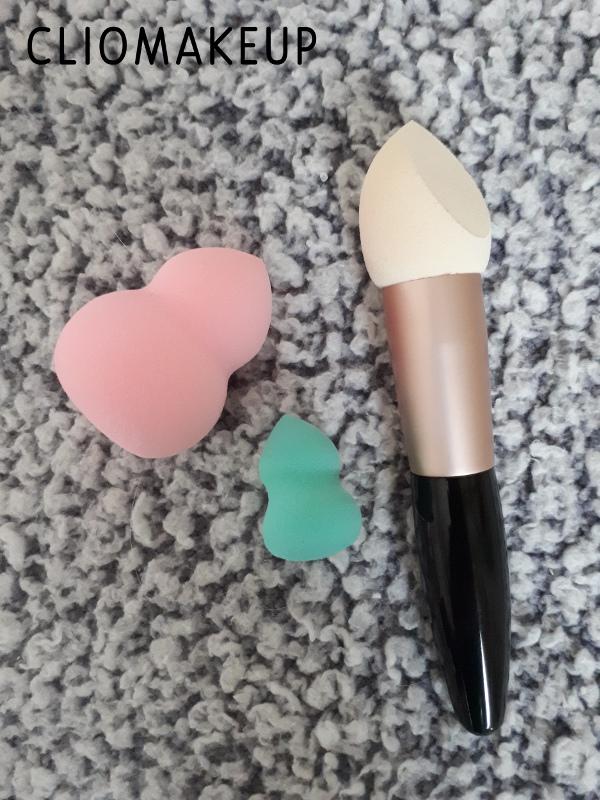cliomakeup-prodotti-make-up-h&m-4