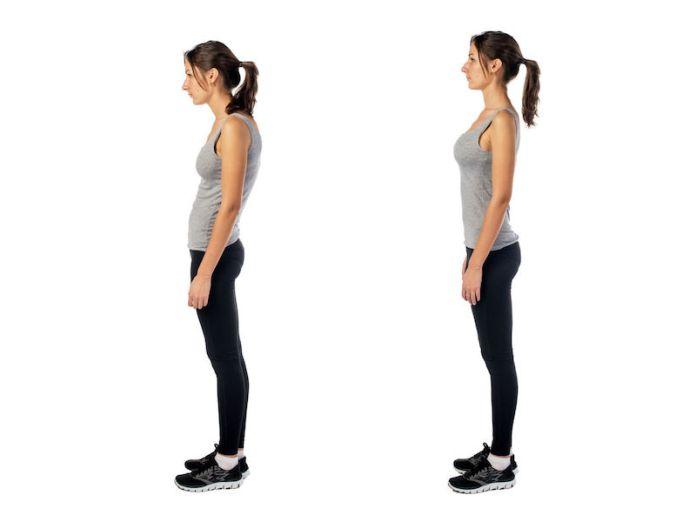 ClioMakeUp-seno-postura-sano-alto-sodo-bello-mantenere-curare-come