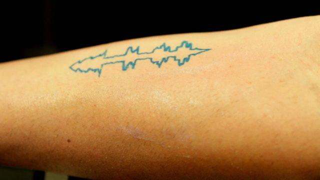 cliomakeup-soundwave-tattoo-5