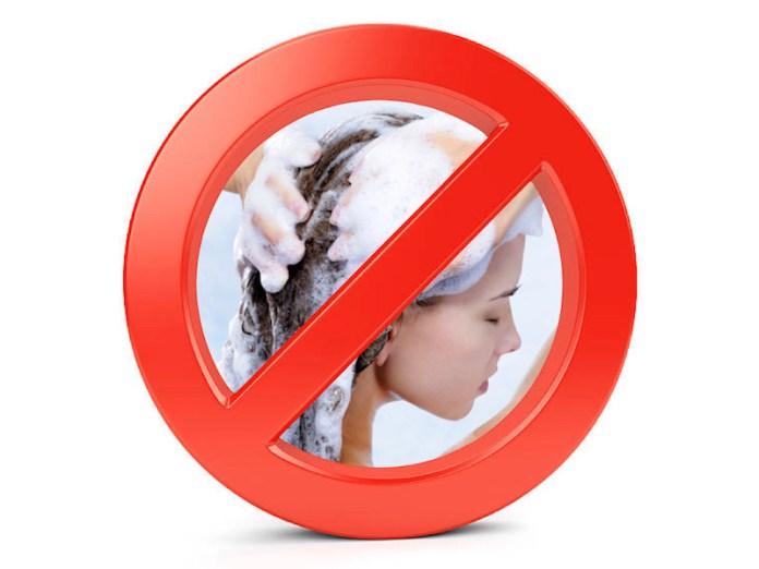 ClioMakeUp-low-poo-no-shampoo-co-wash-trend-elvive-loreal-paris-opinioni-recensione-funziona-unge-capelli-ricci-lisci-secchi-rovinati-tinti-grassi-schiuma.jpeg.001
