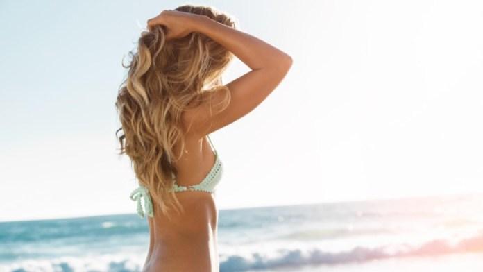 ClioMakeUp-capelli-crespi-secchi-estate-rimedi-prodotti-maschere-shampoo-acconciature-10