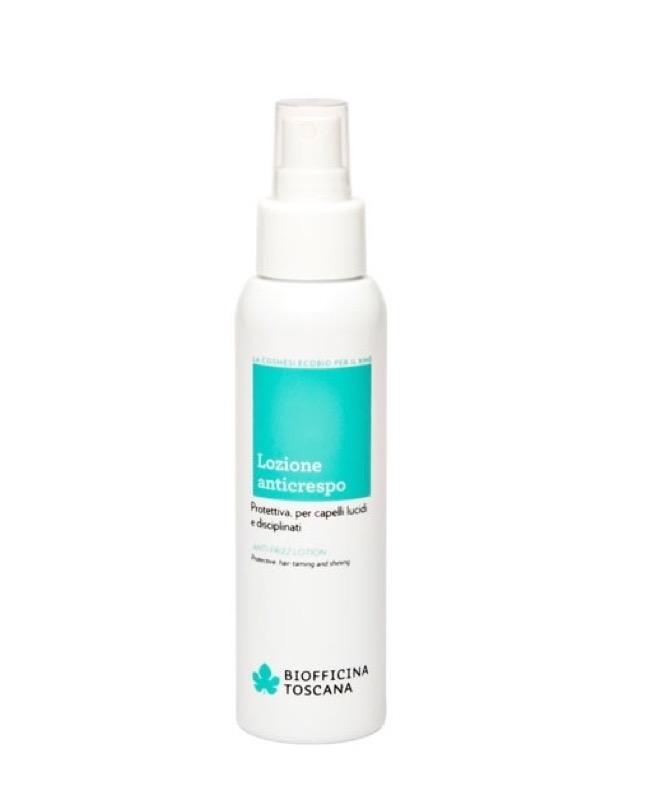 ClioMakeUp-capelli-crespi-secchi-estate-rimedi-prodotti-maschere-shampoo-acconciature-3