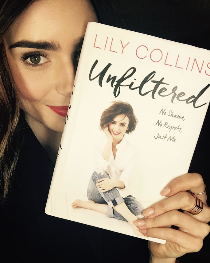 ClioMakeUp-fino-osso-film-anoressia-shock-lily-collins-netflix-14