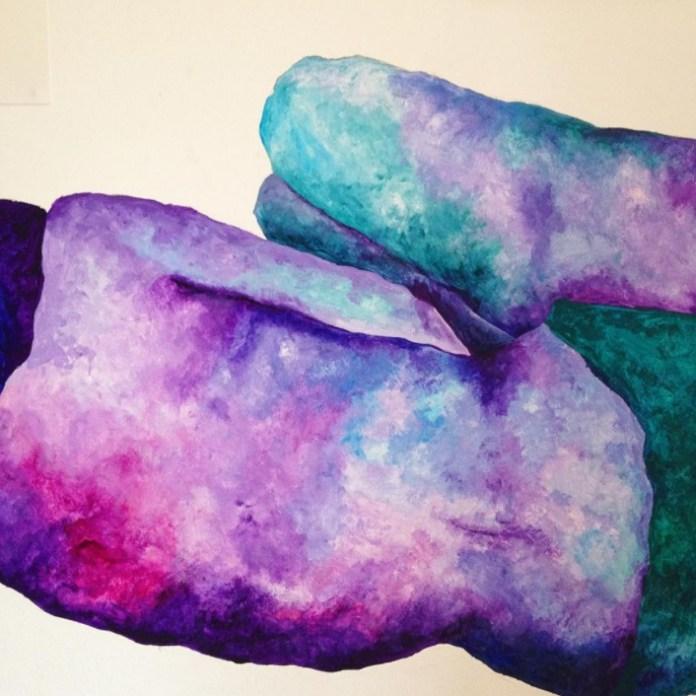 cliomakeup-smagliature-arcobaleno (14)