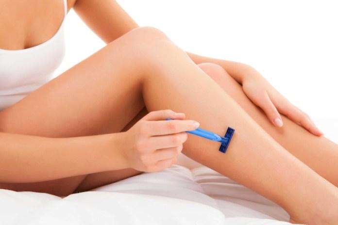 ClioMakeUp-migliori-rasoi-donna-depilazione-lametta-7