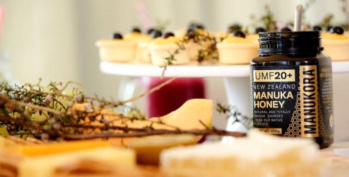 cliomakeup-miele-manuka-anti-age-prodotti-6