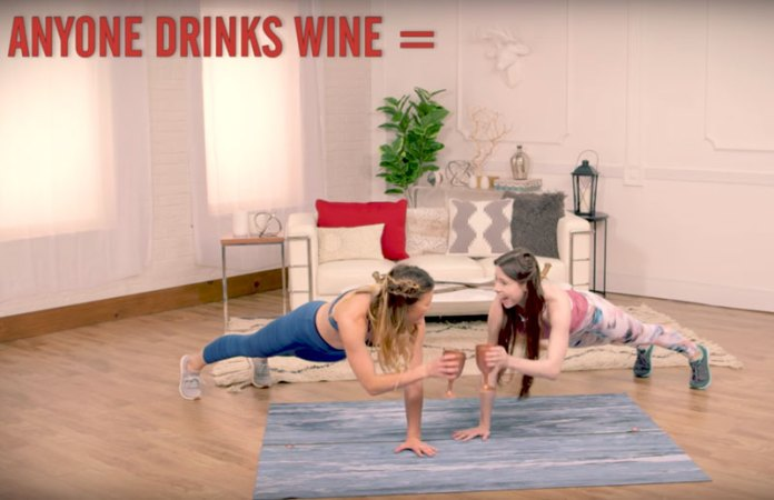 cliomakeup-game-of-thrones-workout-esercizi-palestra-16