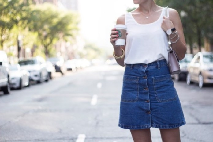 ClioMakeUp-look-rientro-scuola-outfit-look-autunno-fashion-4