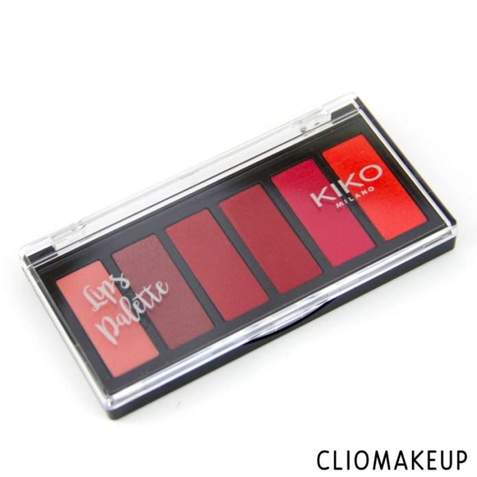 cliomakeup-recensione-rossetti-lipstick-palette-kiko-2