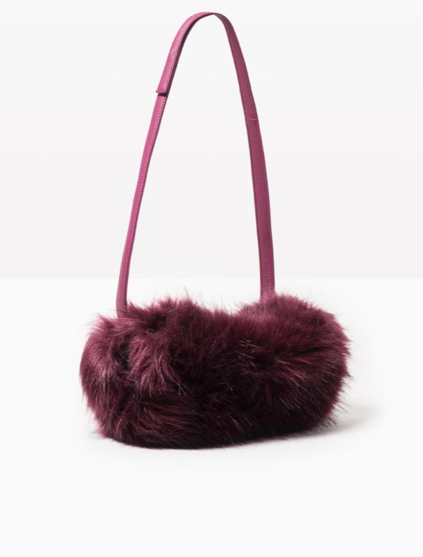 ClioMakeUp-borse-autunno-fashion-look-glamour-tendenze-moda-2017-20