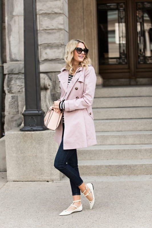 ClioMakeUp-trench-fashion-abbigliamento-trendy-moda-momento-18