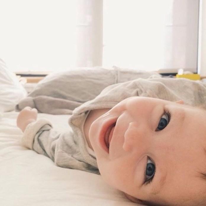 cliomakeup-allattamento-prolungato-5-benefici