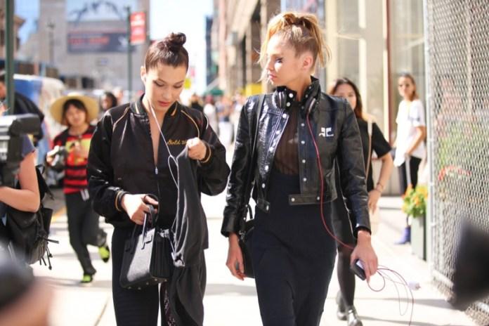 ClioMakeUp-street-style-fashion-week-outfit-abbigliamento-look-moda-19