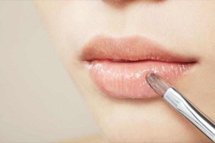 cliomakeup-lip-plumper-volume-labbra-20-lips