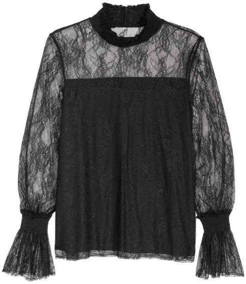 cliomakeup-vestiti-low-cost-3-H&M-pizzo