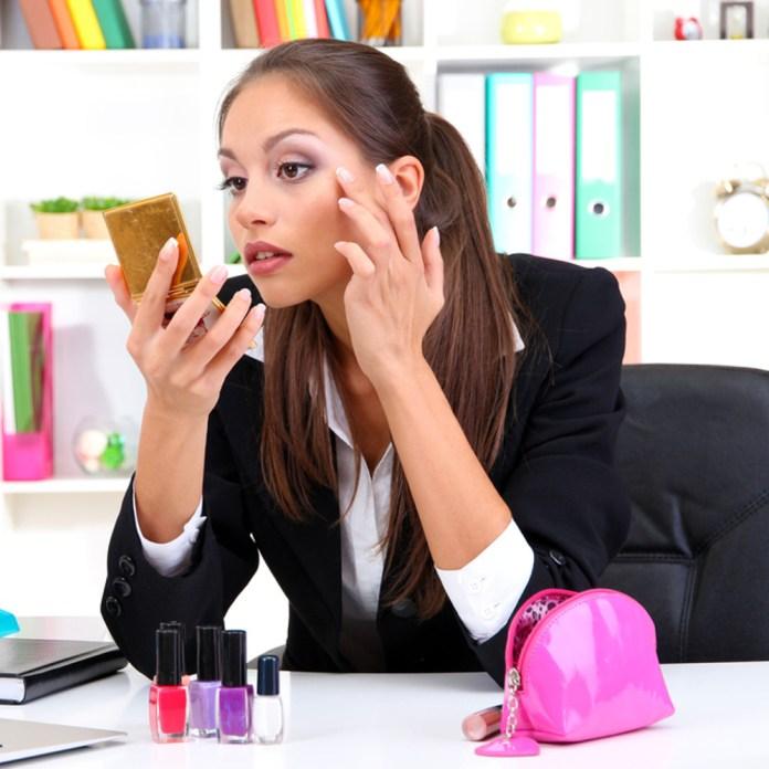 cliomakeup-skincare-da-ufficio-prodotti-5