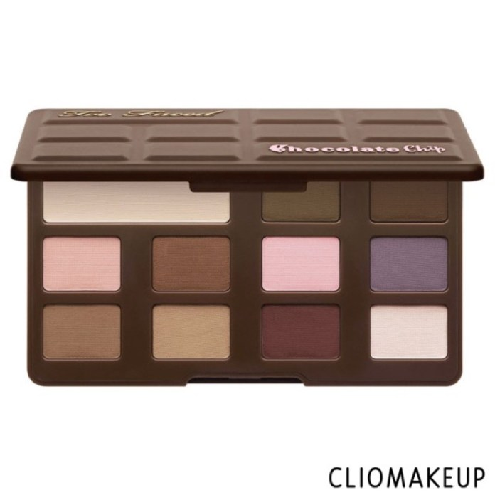 ClioMakeUp-top-collezioni-natale-clio-preferiti-inverno-9