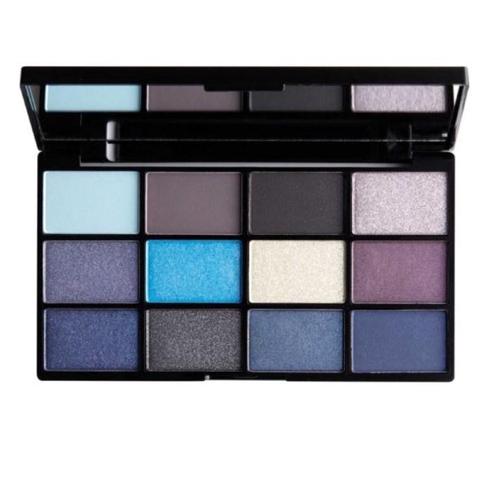 cliomakeup-palette-ombretti-occhi-azzurri-verdi-1-nyx