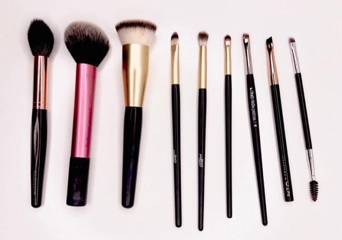 cliomakeup-pennelli-makeup-sintetici-naturali-10-nuovi-pennelli