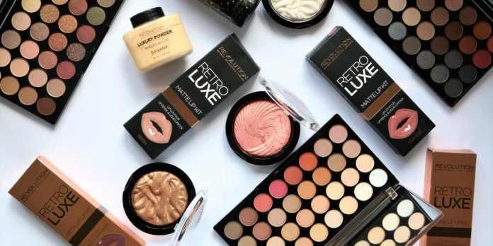 cliomakeup-make-up-revolution-dupe-2