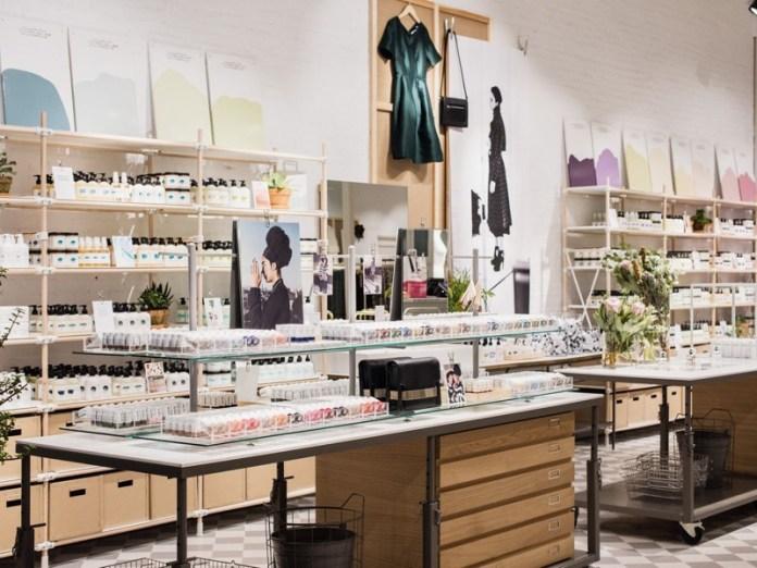 ClioMakeUp-negozi-beauty-fashion-wow-mondo-belli-originali-sensazionali-10