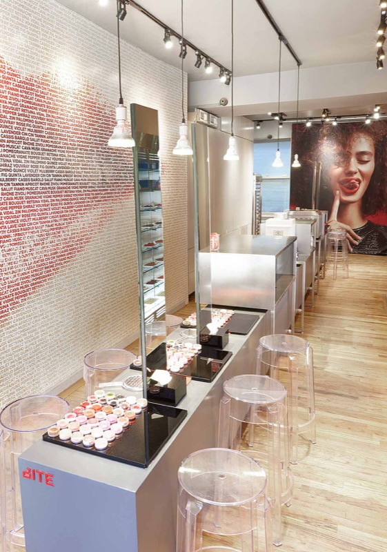 ClioMakeUp-negozi-beauty-fashion-wow-mondo-belli-originali-sensazionali-12
