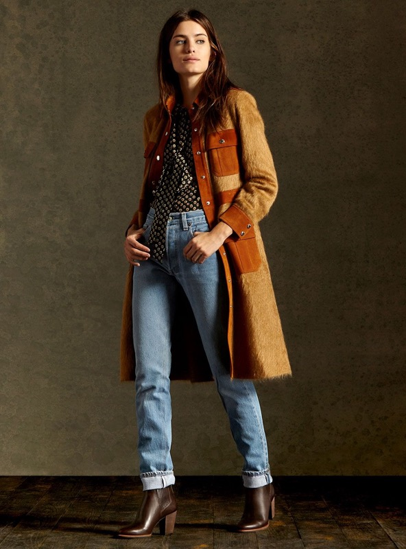 cliomakeup-ugg-ankle-boots-inverno-12-cappotto-cammello