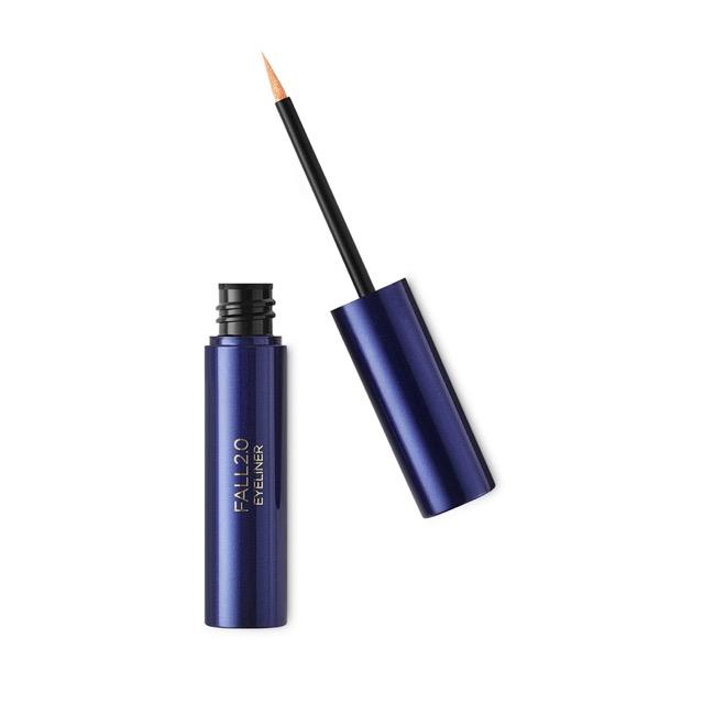 cliomakeup-saldi-kiko-18-eyeliner