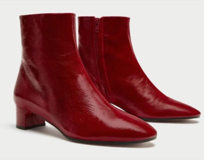 cliomakeup-saldi-moda-2018-11-stivaletti-rossi-zara