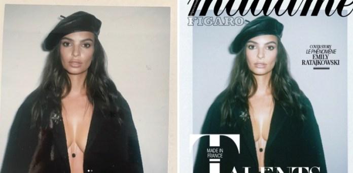 3-cliomakeup-photoshop-fails-2017-emily-confronto-madame-figaro-3