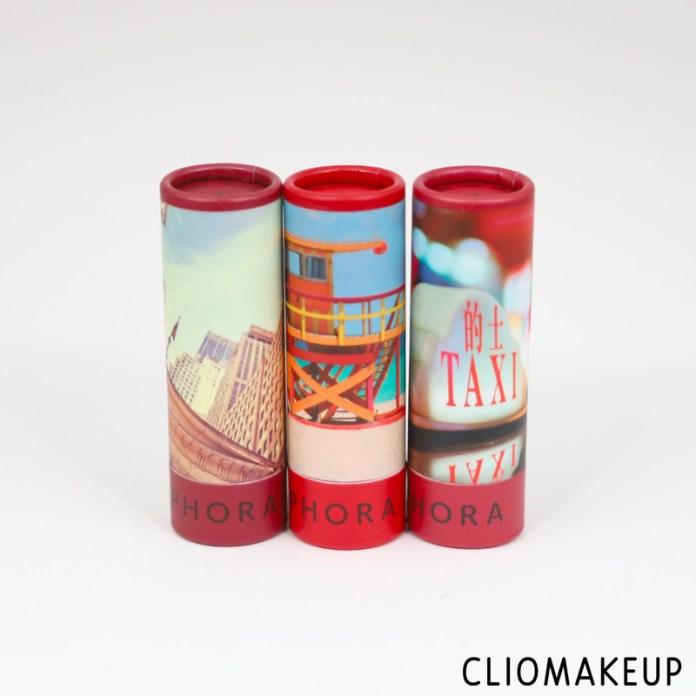 cliomakeup-recensione-rossetti-lipstories-sephora-1