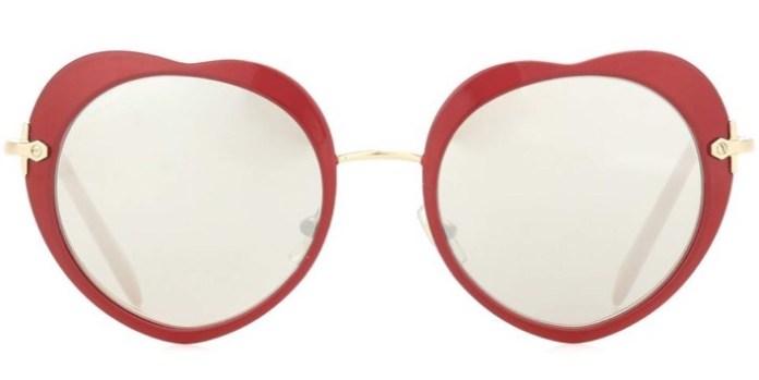cliomakeup-montature-modelli-occhiali-da-sole-2018-10-miumiu