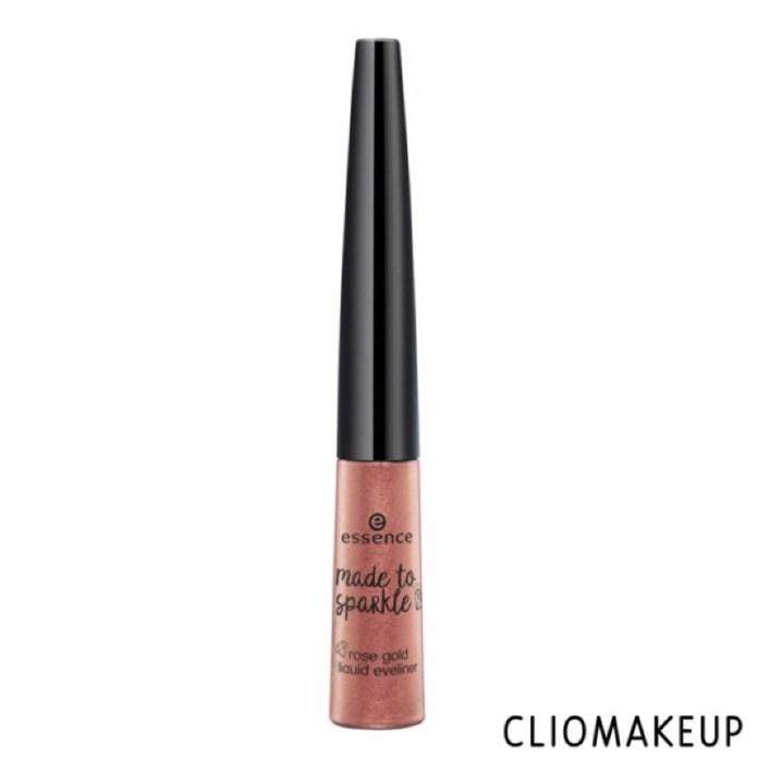 cliomakeup-migliori-prodotti-essence-5-eyeliner