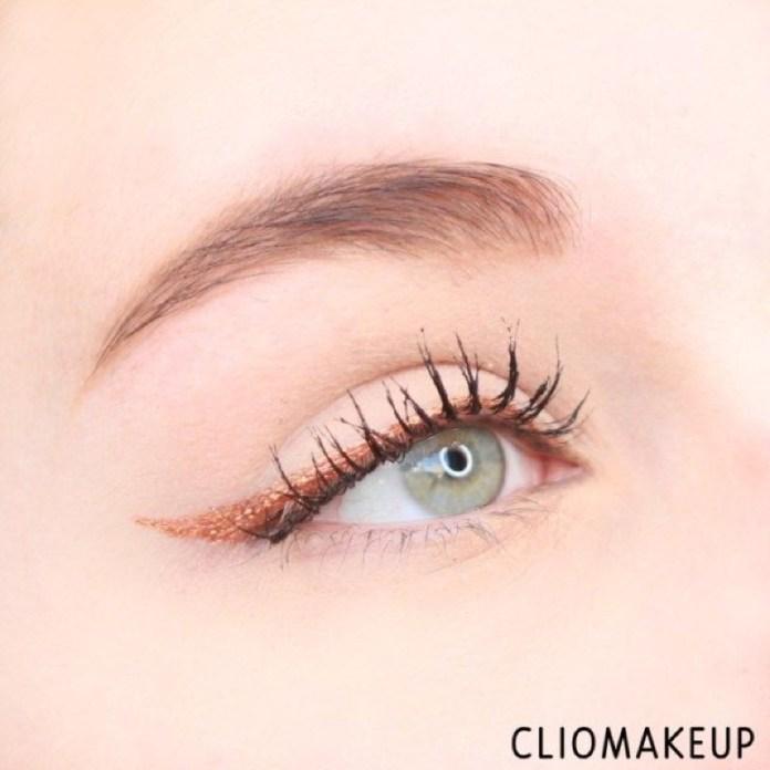 cliomakeup-migliori-prodotti-essence-6-eyeliner