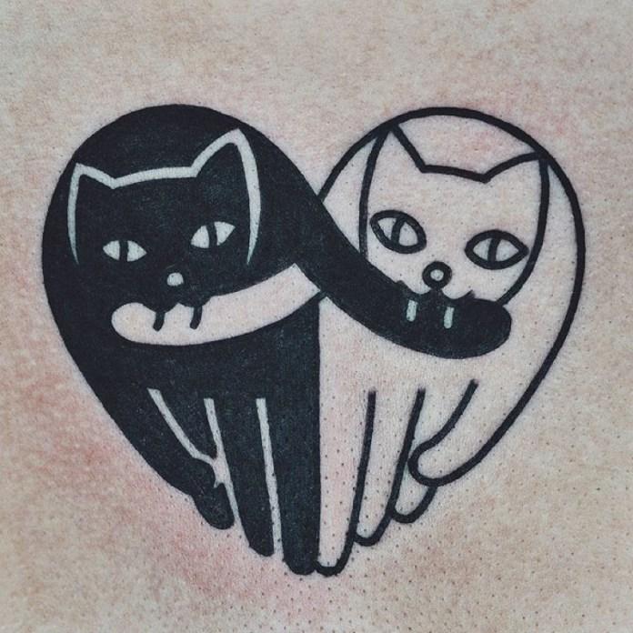 ClioMakeUp-trend-tatoo-mini-novita-tatuaggi-social-20