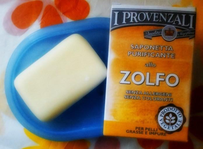 cliomakeup-sapone-zolfo-brufoli-3-provenzali