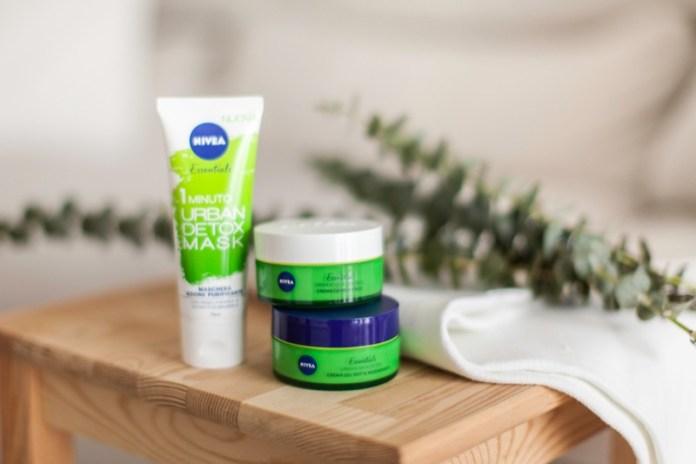 cliomakeup-prodotti-anti-pollution-15-nivea