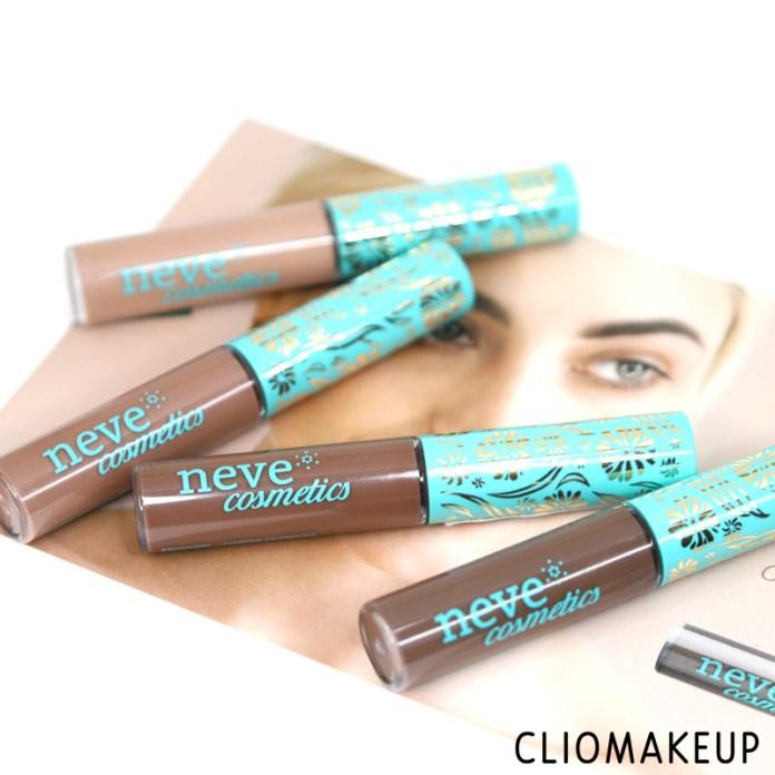 cliomakeup-recensione-mascara-sopracciglia-brow-model-neve-cosmetics-3