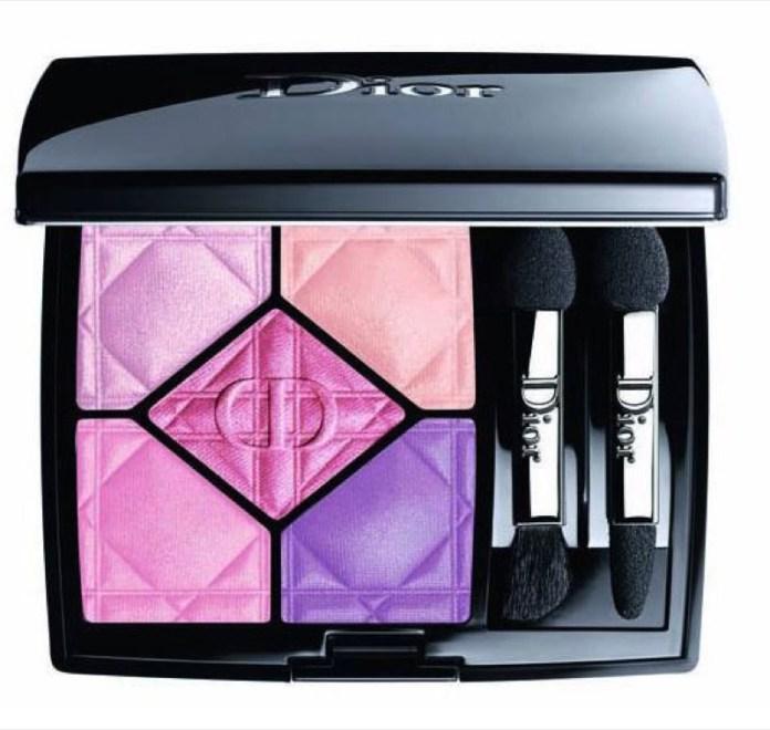 cliomakeup-fresh-make-up-primavera-7-dior-eye-palette