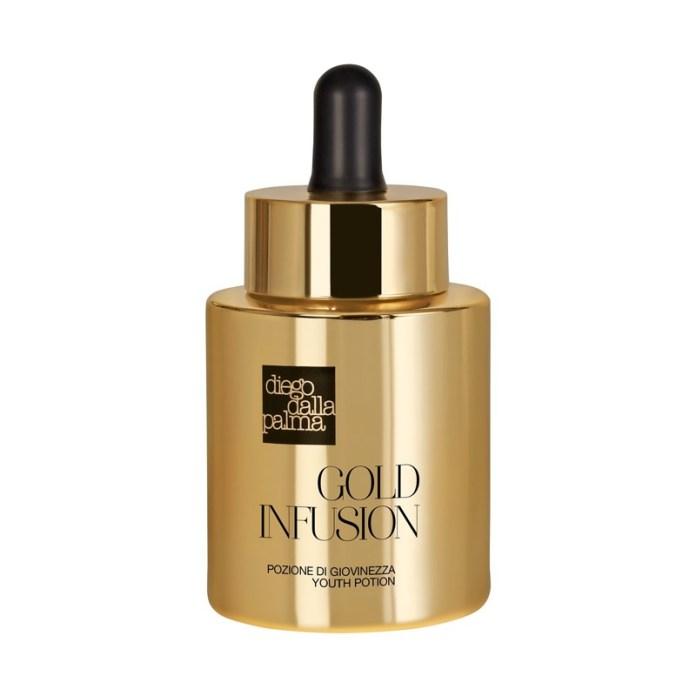 cliomakeup-migliori-oli-viso-3-gold-infusion