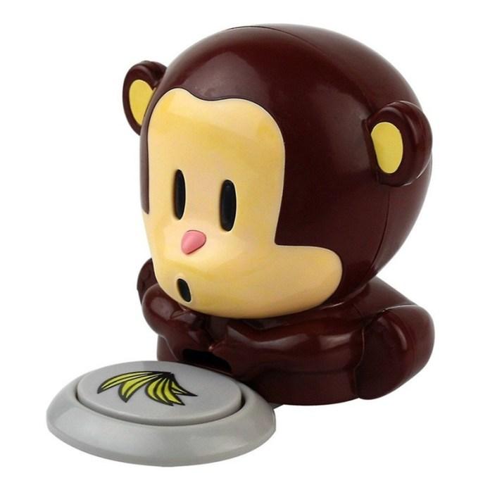 10-Cliomakeup-smalti-nude-neutri-asciugatore-smalto-scimmietta-10