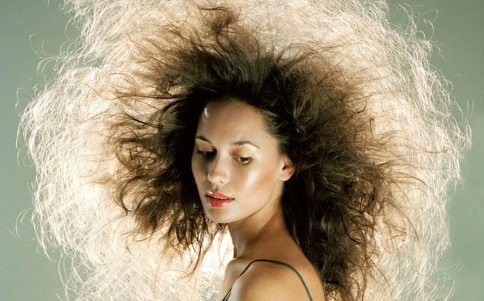 cliomakeup-capelli-secchi-rimedi-naturali-maschere-fai-da-te-15