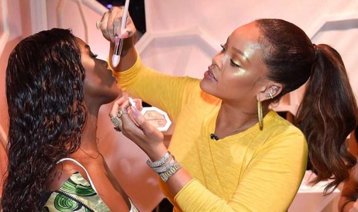 cliomakeup-fenty-beauty-rihanna-italia-1-make-up