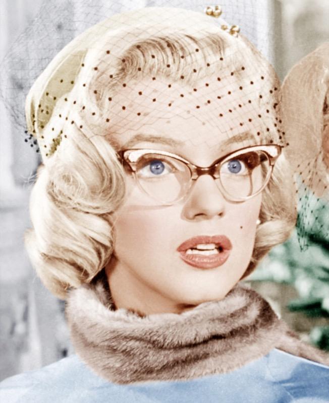 ClioMakeUp-occhiali-vista-trend-2018-primavera-look-fashion-2