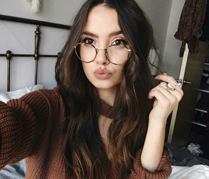 ClioMakeUp-occhiali-vista-trend-2018-primavera-look-fashion-21
