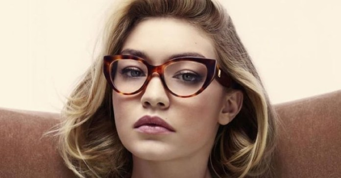 ClioMakeUp-occhiali-vista-trend-2018-primavera-look-fashion-6