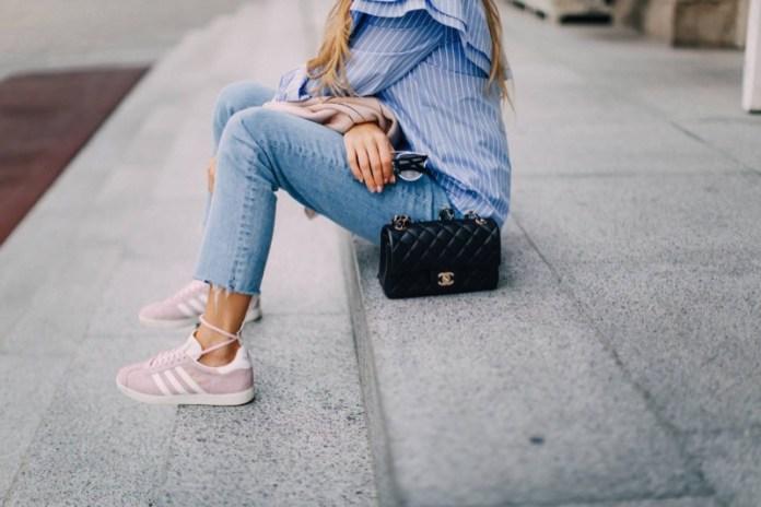 ClioMakeUp-sneaker-suede-must-have-trend-primavera-estate-3